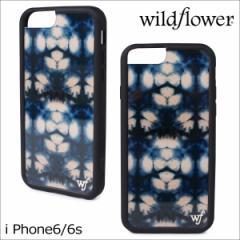 wildflower iPhone6s ワイルドフラワー ケース iPhone6 iPhone 6 アイフォン6s アイフォン6 スマホ ハンドメイド レディース