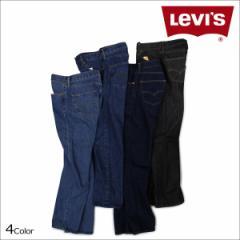 リーバイス 501 LEVIS ストレート メンズ デニム パンツ ORIGINAL FIT