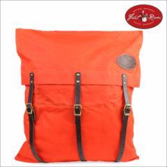 フロストリバー FROST RIVER バッグ リュック バックパック カヌーバッグ メンズ レディース HUNTER ORANGE PACKS 762 オレンジ
