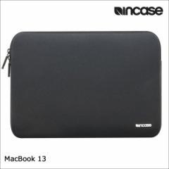 INCASE インケース バッグ パソコンバッグ PCケース 13インチ ARIAPRENE CLASSIC SLEEVE FOR MACBOOK 13 INMB10072 メンズ レディース ブ