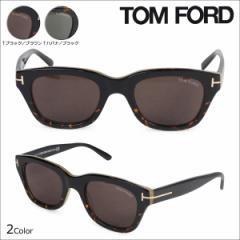 トムフォード TOM FORD サングラス アジアンフィット メンズ レディース アイウェア ASIAN FITTING SNOWDON SUNGLASSES FT0237 ウェリン