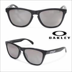 オークリー Oakley サングラス アジアンフィット Frogskins フロッグスキン ASIA FIT OO9245-62 メンズ レディース