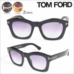 トムフォード TOM FORD サングラス メガネ メンズ レディース アイウェア FT0431 GRETA SUNGLASSES 2カラー
