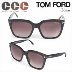 トムフォード TOM FORD サングラス メガネ メンズ レディース アイウェア FT0502 AMARRA SUNGLASSES 3カラー