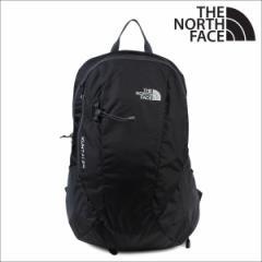 ノースフェイス リュック THE NORTH FACE メンズ レディース バックパック KUHTAI24 NFT92ZDL KT0 ブラック