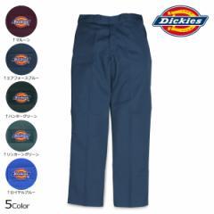 ディッキーズ Dickies 874 ワークパンツ チノパン 股下 28/32/34 メンズ
