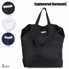エンジニアドガーメンツ ENGINEERED GARMENTS バッグ メンズ レディース トートバッグ ショルダー CARRY ALL TOTE