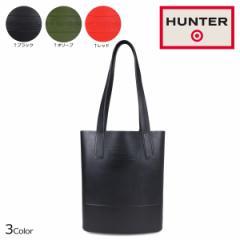 ハンター HUNTER バッグ トートバッグ レディース メンズ ターゲット TARGET RUBBER SLING TOTE BAG 53079