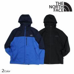 ノースフェイス THE NORTH FACE ジャケット マウンテンパーカー メンズ MENS APEX CANYONWALL HYBRID HOODIE NF0A3C6V