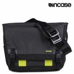 INCASE インケース バック メッセンジャー ショルダーバッグ CL55539 RANGE MESSENGER BAG FOR 15MacBook Pro メンズ