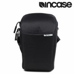 INCASE インケース カメラバッグ 一眼レフ CL58065 メンズ