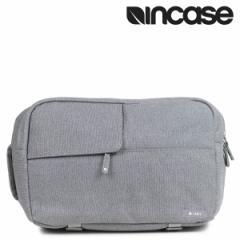 INCASE インケース カメラバッグ グレー ARI MARCOPOULOS CAMERA BAG CL58033 メンズ レディース