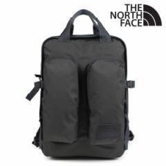 ザノースフェイス THE NORTH FACE リュック メンズ バックパック MINI CREVASSE T93G8LMN1 ダークグレー 9/19 新入荷