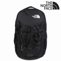ザノースフェイス THE NORTH FACE リュック メンズ バックパック JESTER T93KV7JK3 ブラック 9/19 新入荷