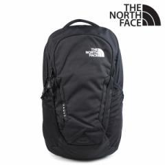 ザノースフェイス THE NORTH FACE リュック メンズ バックパック VAULT T93KV9JK3 ブラック 9/19 新入荷