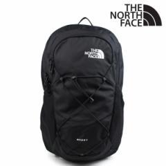 ザノースフェイス THE NORTH FACE リュック メンズ バックパック RODEY T93KVCJK3 ブラック 9/19 新入荷