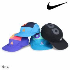 ナイキ NIKE キャップ 帽子 メンズ レディース ACG DRY AW84 CAP AO2104