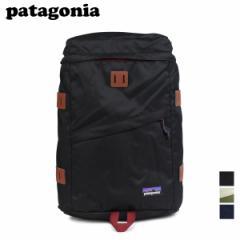 パタゴニア patagonia リュック バックパック 22L TOROMIRO PACK メンズ レディース ブラック カーキ ネイビー 48015