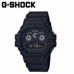 カシオ CASIO G-SHOCK 腕時計 DW-5900BB-1JF ブラック メンズ レディース [2/7 再入荷]