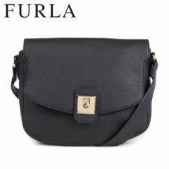 フルラ FURLA バッグ ショルダーバッグ レディース JO MINI SHOULDER BAG ブラック 890824