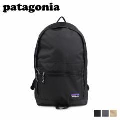 パタゴニア patagonia リュック バッグ バックパック メンズ レディース 20L ARBOR DAY PACK ブラック グレー カーキ 48016 [4/10 追加入