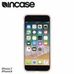 INCASE インケース iPhone8 7 ケース スマホ アイフォン バンパー メンズ レディース FRAME CASE ローズゴールド ピンク INPH170370 [3/1