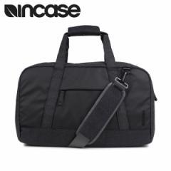 INCASE インケース ダッフルバッグ ボストンバッグ CL90005 ブラック EO TRAVEL DUFFEL メンズ [4/10 再入荷]