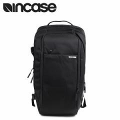 INCASE インケース リュック バッグパック カメラバッグ メンズ レディース CAMERA PRO PACK ブラック 黒 INCO100326 [4/10 新入荷]