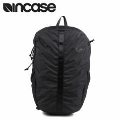 INCASE インケース リュック バッグ バッグパック メンズ レディース ALLROUTE DAYPACK ブラック 黒 INCO100419 [4/10 新入荷]