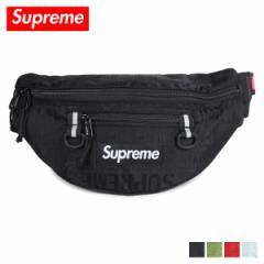 シュプリーム Supreme バッグ ウエストバッグ ポーチ メンズ レディース 1.5L WAIST BAG 4/8 新入荷