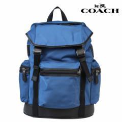 コーチ COACH メンズ リュック バックパック F71884 スレート