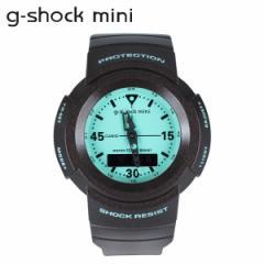 カシオ CASIO g-shock mini 腕時計 GMN-500-5BJR ジーショック ミニ Gショック G-ショック レディース