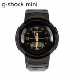 カシオ CASIO g-shock mini 腕時計 GMN-500G-1BJR ジーショック ミニ Gショック G-ショック レディース [2/7 再入荷]
