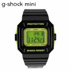 カシオ CASIO g-shock mini 腕時計 GMN-550-1CJR ジーショック ミニ Gショック G-ショック レディース [2/7 追加入荷]
