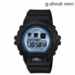 カシオ CASIO g-shock mini 腕時計 GMN-692-1BJR ジーショック ミニ Gショック G-ショック レディース [2/7 追加入荷]