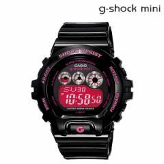 カシオ CASIO g-shock mini 腕時計 GMN-692-1JR ジーショック ミニ Gショック G-ショック レディース [4/25 追加入荷]