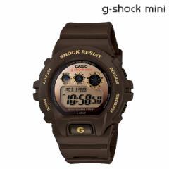 カシオ CASIO g-shock mini 腕時計 GMN-692-5BJR ジーショック ミニ Gショック G-ショック レディース [2/15 再入荷]