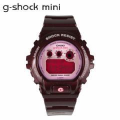 カシオ CASIO g-shock mini 腕時計 GMN-692-5JR ジーショック ミニ Gショック G-ショック レディース [2/7 追加入荷]
