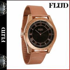 フラッドウォッチ FLUD WATCHES 腕時計 BBN061 THE BIG BEN メンズ レディース