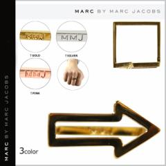 マークバイマークジェイコブス MARC BY MARC JACOBS 指輪 リング レディース