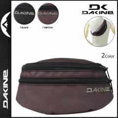 ダカイン DAKINE ウエストバッグ ヒップバッグ 8130205 CLASSIC HIP PACK メンズ
