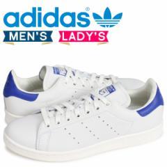 アディダス オリジナルス スタンスミス adidas Originals スニーカー STAN SMITH メンズ レディース B37899 ホワイト