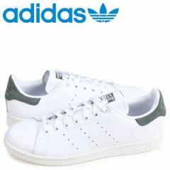 アディダス オリジナルス adidas Originals スタンスミス スニーカー メンズ STAN SMITH ホワイト BD7444 [2/28 新入荷]