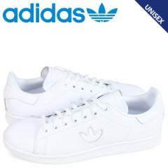 アディダス オリジナルス adidas Originals スタンスミス スニーカー メンズ レディース STAN SMITH ホワイト 白 BD7451 [3/26 新入荷]
