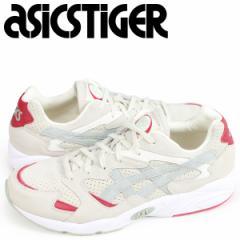 アシックスタイガー asics Tiger ゲル ディアブロ スニーカー GEL-DIABLO 1193A014-200 メンズ ベージュ