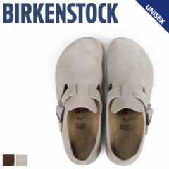 ビルケンシュトック BIRKENSTOCK ロンドン メンズ レディース LONDON ビルケン ブーツ シューズ 細幅 普通幅