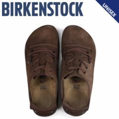 ビルケンシュトック BIRKENSTOCK モンタナ メンズ レディース MONTANA ビルケン ブーツ シューズ 細幅 普通幅
