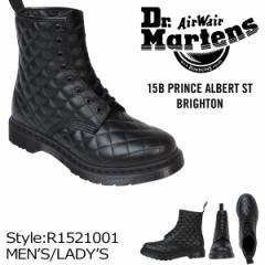 ドクターマーチン 8ホール レディース Dr.Martens ブーツ WOMENS CORALIE 8EYE BOOT R15291001 メンズ