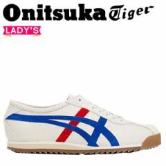 オニツカタイガー リンバー 66 Onitsuka Tiger LIMBER 66 PRESTIGE レディース スニーカー OT6000-9942 オフホワイト 8/2 新入荷