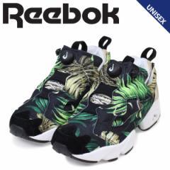 リーボック ポンプフューリー スニーカー Reebok Jungle Girl INSTAPUMP FURY JG コラボ レディース メンズ AR2491 靴